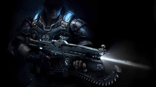 gears-of-war-4-long
