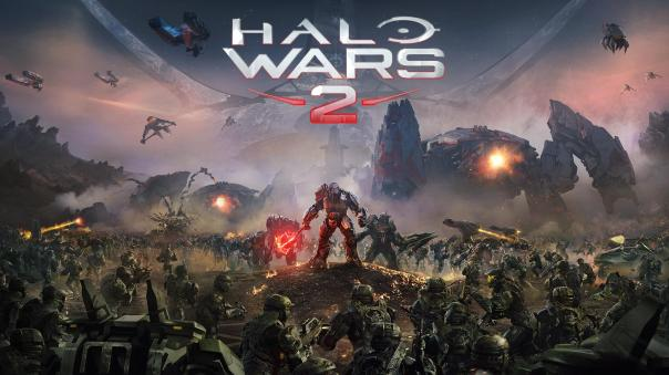 halo-wars-2-armies